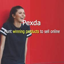 Pexda Review