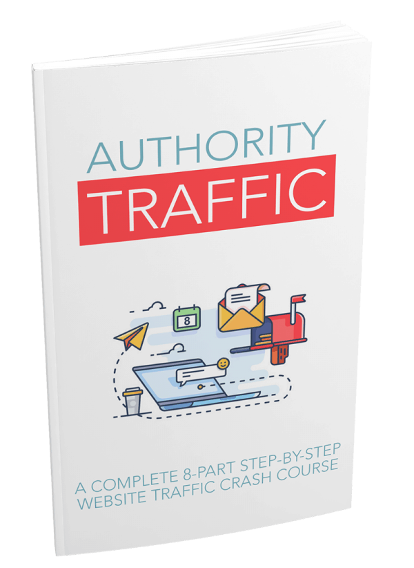 Authority Traffic Blueprint