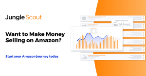 Want to Make Money Selling on Amazon