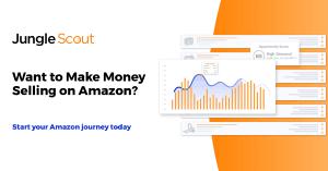 Want to Make Money Selling on Amazon