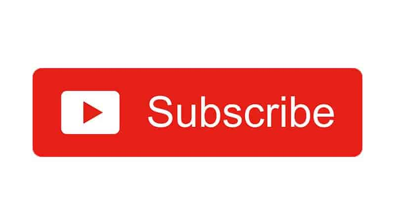 WHR Marketing Youtube Subscribe