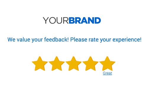 More Customer Reviews