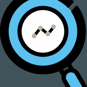 Citation Remediation