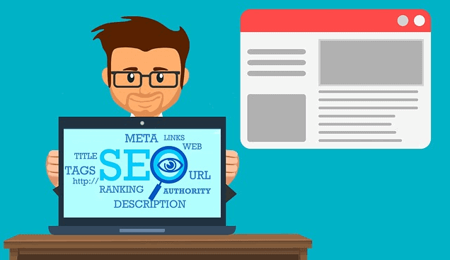 blog content writing services - seo expert