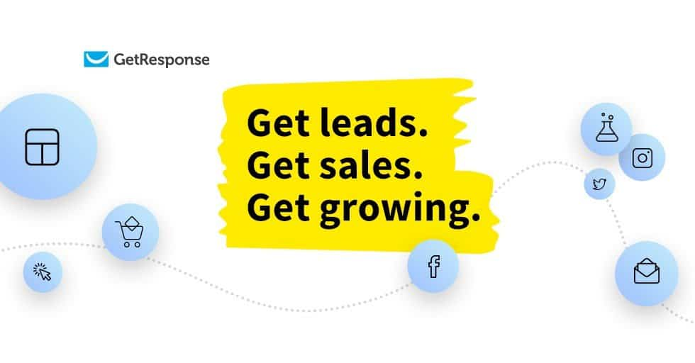 one of the best sales funnel builders