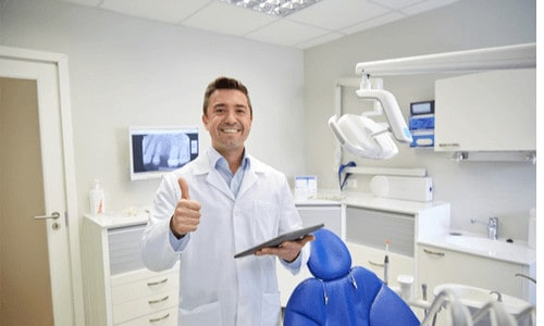 Successful Dental SEO Marketing