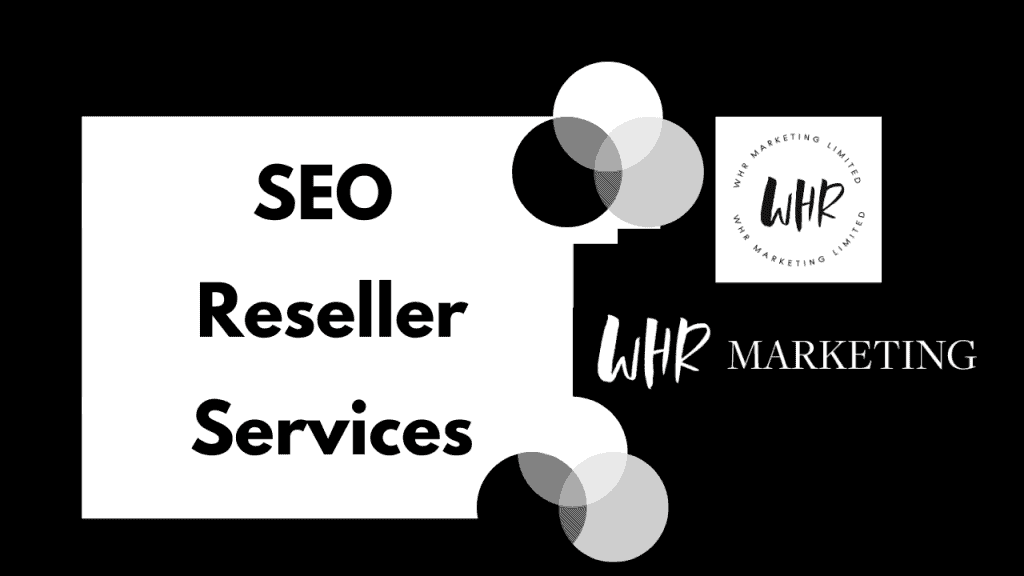seo reseller services